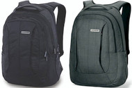 Dakine Network 31L Backpack 2013