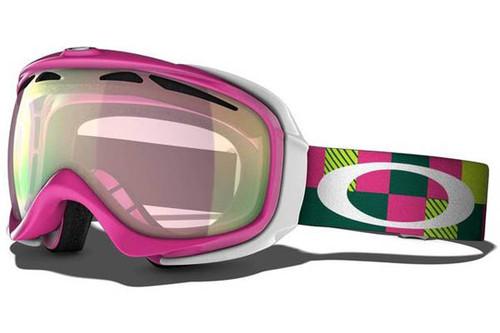 Pink Digi Camo/VR50 Pink Iridium