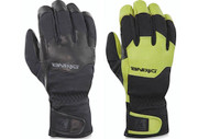 Dakine Excursion Glove 2013