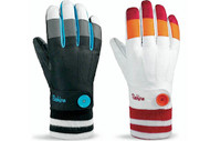 Dakine Women's Falcon Glove 2013