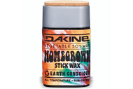 Dakine Homegrown Soy Stick Wax 2013