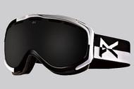 Anon Hawkeye Othello Goggle with Dark Smoke Lens 2013