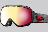 Anon Women's Somerset Agent Goggle with Pink SQ Lens 2013
