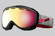 Anon Women's Haven Agent Goggle with Pink SQ Lens 2013