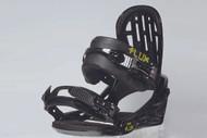 Flux SE30 Snowboard Binding 2013