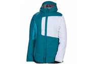 686 Mannual Loop Insulated Women's Jacket 2013