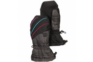 686 Sophie Insulated Youth Girls Mitt 2013