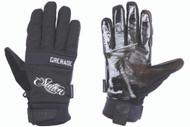 Grenade G.A.S. Sullen Glove 2013