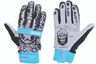 Grenade Danny Kass Pro Model Glove 2013