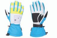 Grenade Astro Glove 2013