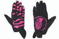 Grenade Instinct Women's Glove 2013