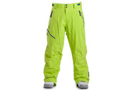 Oakley Great Ascent Pants 2013