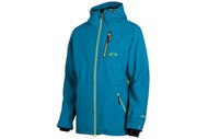 Oakley Great Ascent Jacket 2013