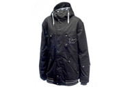 Saga On Deck Jacket 2013