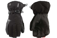 Pow Warner GTX Glove 2013