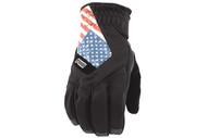 Pow Bandera Glove 2013