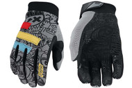 Pow High 5 Glove 2013