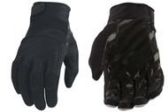 Pow Ozone Glove 2013
