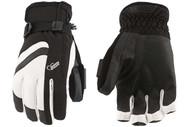 Pow Astra Women's Glove 2013
