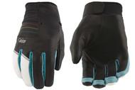 Pow Chase Women's Glove 2013