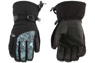 Pow Falon Women's Glove 2013