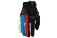 Pow Barker Women's Glove 2013
