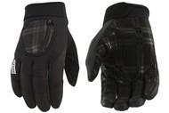 Pow Pho-tog Glove 2013