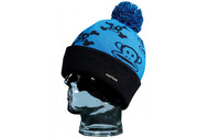 Paul Frank Character Youth Beanie 2013