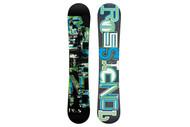 Rossignol Circuit Amptek Snowboard 2013