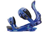 Rossignol Cobra V2 Snowboard Binding 2013