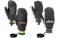 Oakley Factory Winter Mitt 2013