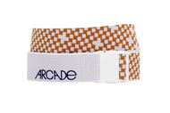 Arcade The Debutante Belt 2013