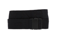 Arcade The Midnighter Belt 2013