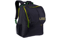 Line Slope Pack Backpack 2014