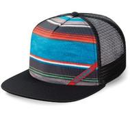 Dakine Palapa Trucker Hat 2013