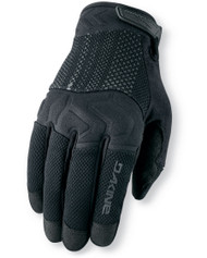 Dakine Highwire Gloves 2013