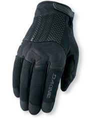 Dakine Highwire Gloves 2013