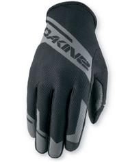 Dakine Concept Glove 2013