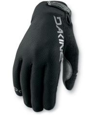 Dakine Exodus Glove 2013
