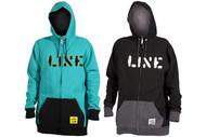 Line Original Hoodie 2014