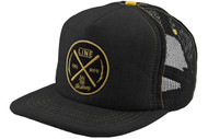 Line So Boss Trucker Cap 2014