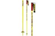 Line Dart Ski Poles 2014