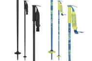 Line Pin Ski Poles 2014