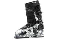 Full Tilt Seth Morrison Pro Model Ski Boots 2014