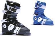 FullTilt Drop Kick Ski Boots 2014