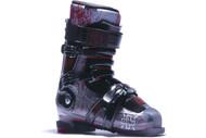 Full Tilt Booter Ski Boots 2014