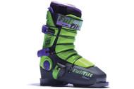 Full Tilt Classic Ski Boots 2014