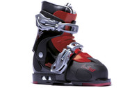 Full Tilt Growth Spurt Ski Boots 2014