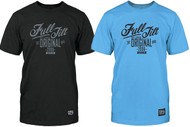 Full Tilt Freestyle Tshirt 2014