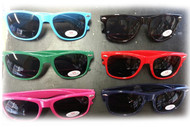 Getboards Sunglasses